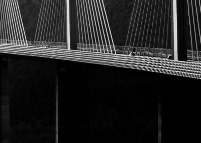 A75 - Viaduc de Millau