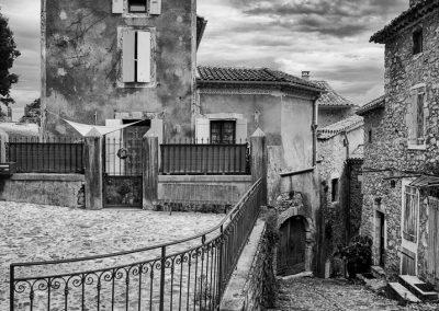 Salavas (Ardèche)