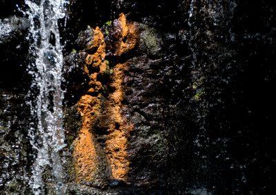 Cascade de Lacessat (Trans-Aubrac) - Sep 2018
